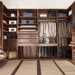 64066bc5346fbb3abbe9381cea258cd1--master-bedroom-closet-bedroom-closets