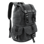 9.-The-Evecase-Convertible-School-DSLR-canvas-backpack