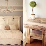 Barnwood-bedside-table-from-ReBarn-Custom-Home-Furnishings-1
