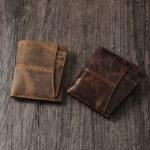 Estilo-Vintage-Simple-Rough-Mens-Wallet-carpeta-del-cuero-genuino-del-cortocircuito-de-la-cremallera-monederos.jpg_640x640