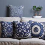 Linen-Cotton-font-b-Traditional-b-font-Chinese-Blue-font-b-Sofa-b-font-Cushion-Cover