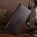 Men-Vintage-Real-Genuine-Leather-Wallet-Long-Designer-font-b-Business-b-font-Casual-Male-font