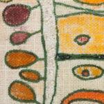 Textiles-3_crop