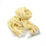 Yellow-100_-Cotton-Scarf_grande_73a8aed9-c057-4ef0-8657-3f53362d4361_grande