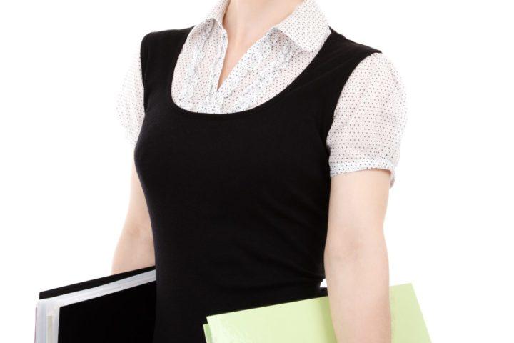 assistant_business_career_employee_female_folder_girl_glasses-999666