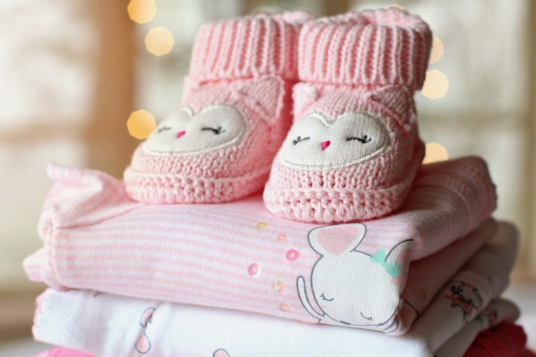 booties_baby_girl_baby_girl_baby_clothes_pink_tiny_precious-1188667