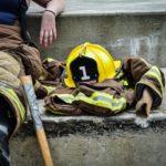 career-firefighter-relaxing-job-162540