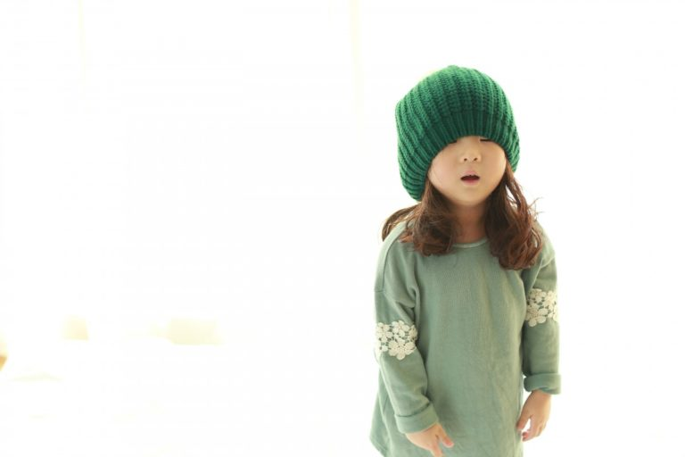 children_fashion_style_clothes_styling-1195452