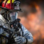 firefighter_fire_portrait_training_monitor_hot_heat_dangerous-879682