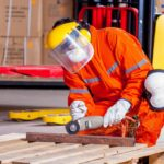 industrial_security_logistic_work_clothes_industrial_safety_protective_goggles_vest_worker-513138