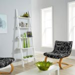 ladder-display-unit_solid-white