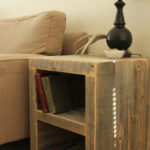 modern-side-tables-and-end-tables