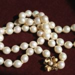 vintage-strand-8mm-pearls